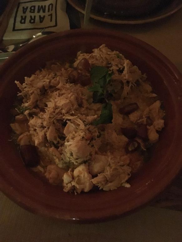 tajine_de_pollo_restaurante_frida_cuando_me_dejan