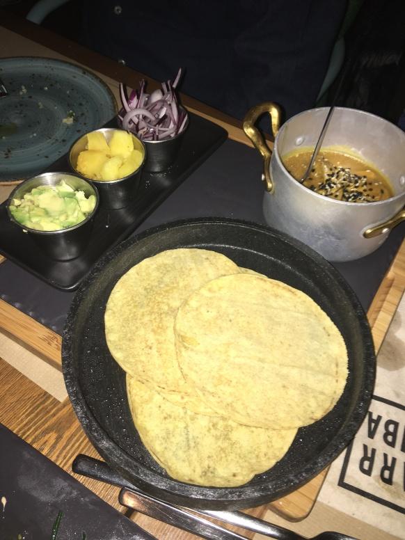 tacos_pastor_restaurante_frida_cuando_me_dejan