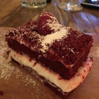 Restaurante Occhialli (13)