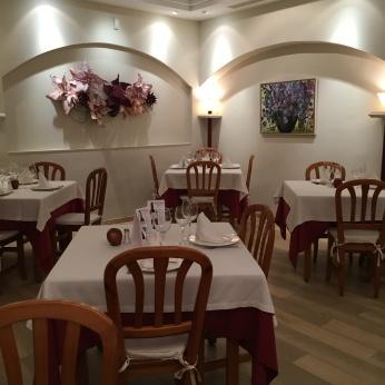 Restaurante OX (71)