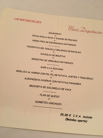 Restaurante OX (72)
