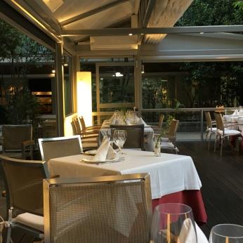 Restaurante OX (9)